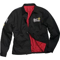 One Industries Hart & Huntington Lucky Jacket