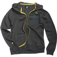 One Industries Women's Hart & Huntington Lush Zip Hoody