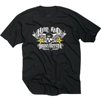 One Industries Hart & Huntington Sutter T-Shirt