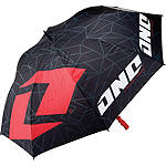 One Industries One Umbrella - Motorcycle Umbrellas