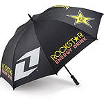 One Industries Rockstar Umbrella - One Industries Motorcycle Umbrellas