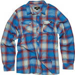 One Industries Buttercup Shirt - One Industries CLOSEOUT ATV Mens Casual