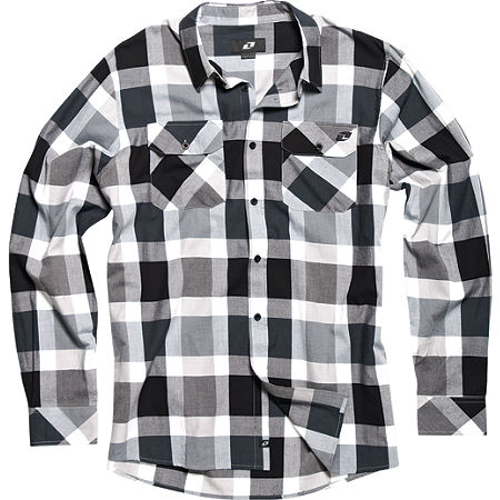 One Industries Cooper Shirt - Main