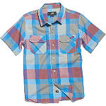 One Industries Youth Cooper T-Shirt - Utility ATV Youth Casual