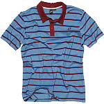 One Industries Jason Polo - Utility ATV Mens Casual