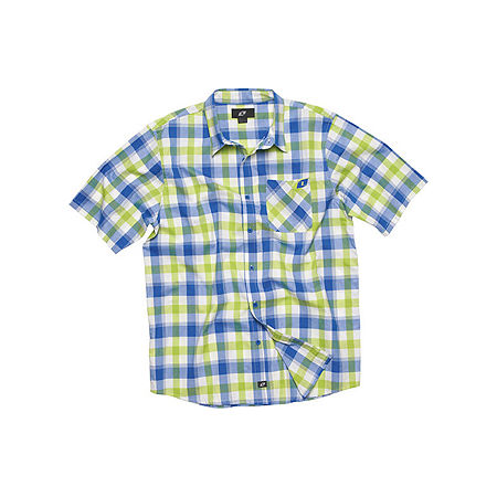 One Industries Johnson Valley Shirt - Main