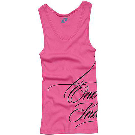One Industries Women's Lenor Tank - Main