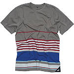 One Industries Not So Micro T-Shirt - Utility ATV Mens Casual