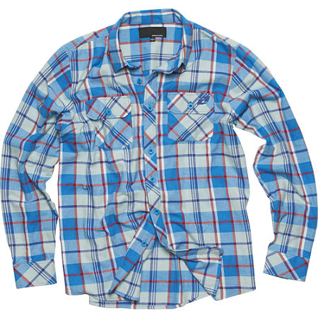 One Industries Ocotillo Shirt - Main