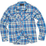 One Industries Ocotillo Shirt - One Industries CLOSEOUT ATV Mens Casual