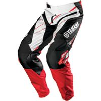 2013 One Industries Carbon Yamaha Pants