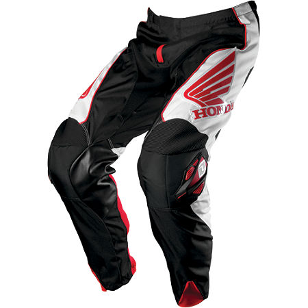 2013 One Industries Carbon Honda Pants - Main