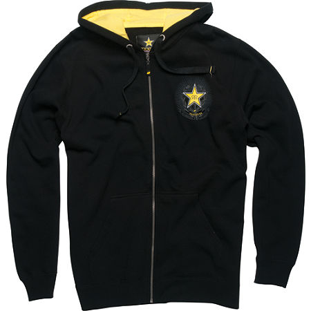 One Industries Rockstar Energy Call To Arms Hoody - Main