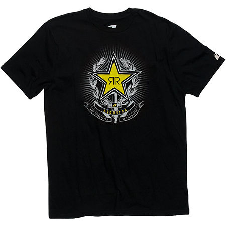 One Industries Rockstar Herald T-Shirt - Main