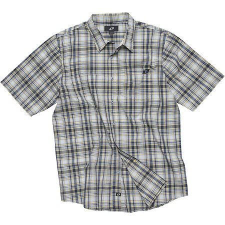 One Industries Superstition Shirt - Main