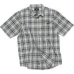 One Industries Superstition Shirt - Discount & Sale Utility ATV Mens Casual