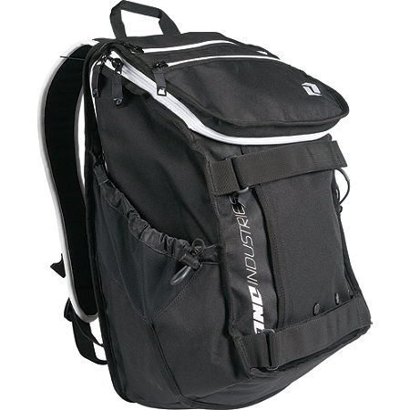 One Industries Sprocket Backpack - Main