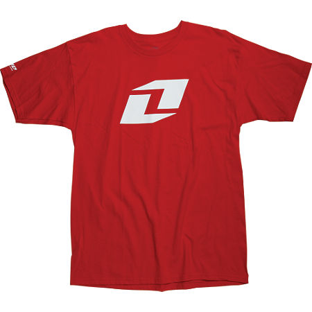 One Industries Youth Timeless T-Shirt - Main