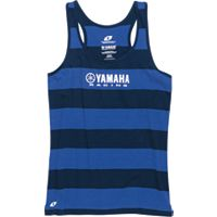 One Industries Women's Yamaha Parker Tank