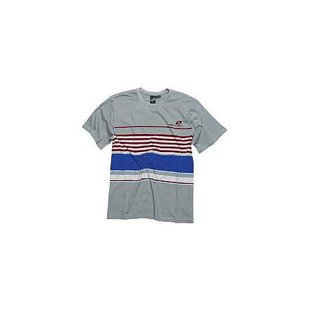 One Industries Youth Not So Micro T-Shirt - Main
