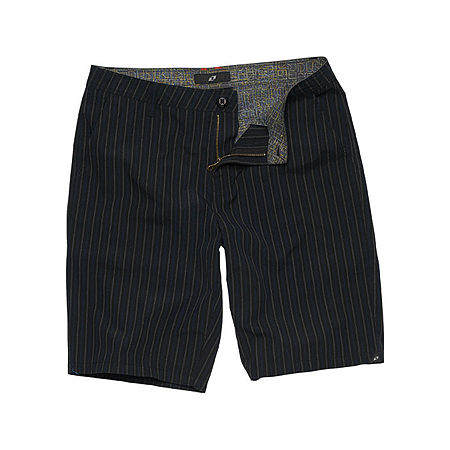 One Industries Sydney Shorts - Main