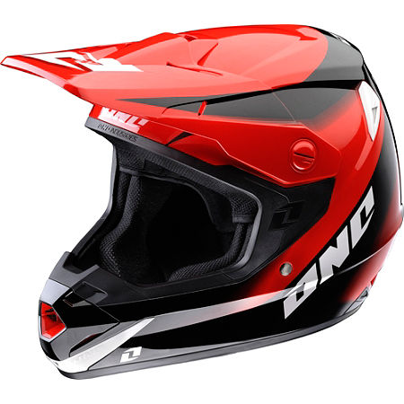 2012 One Industries Atom Helmet - Chroma - Main