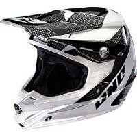 2012 One Industries Atom Helmet - Trace