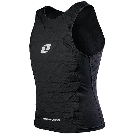 2013 One Industries Blaster Sleeveless Underprotector - Main