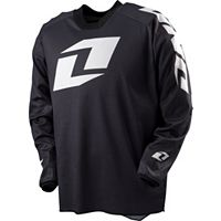 2013 One Industries Carbon Jersey - Icon