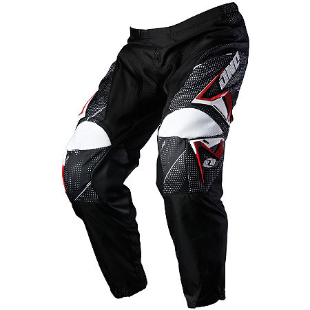 2012 One Industries Carbon Pants - Trace - Main