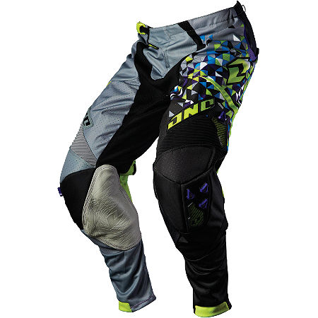 2012 One Industries Defcon Pants - Trixle - Main