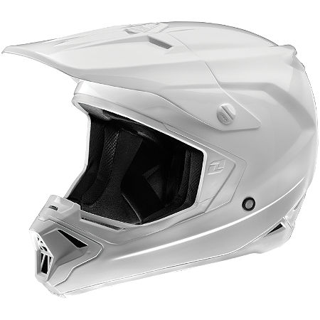 2013 One Industries Gamma Helmet - Main