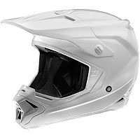 2013 One Industries Gamma Helmet