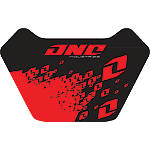 2012 One Industries Pit Board - One Industries Dirt Bike Products