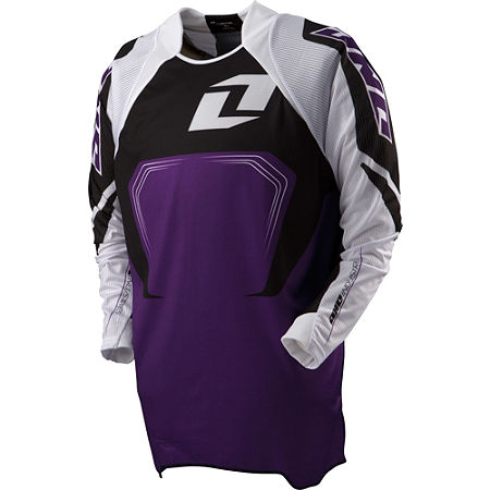 2012 One Industries Reactor Jersey - Main