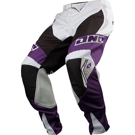 2012 One Industries Reactor Pants - Main