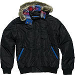 One Industries Women's Chachi Jacket - One Industries CLOSEOUT ATV Casual