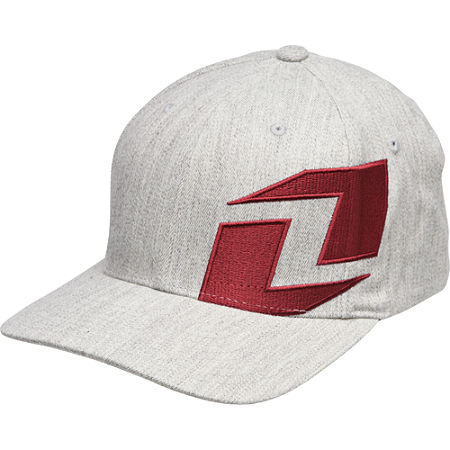 One Industries Sherman Flexfit Hat - Main