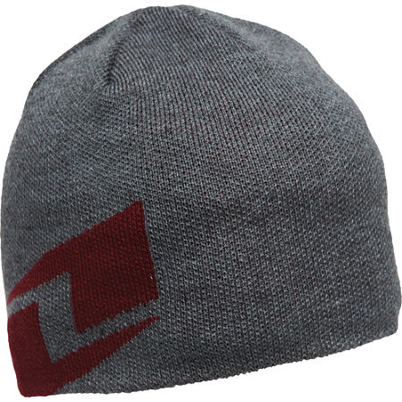 One Industries Icon Beanie - Main