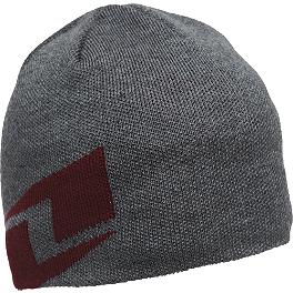 One Industries Icon Beanie - One Industries Monster Back It Up Hoody