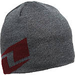 One Industries Icon Beanie - Dirt Bike Casual