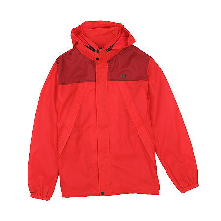 One Industries Amago Ripstop Windbreaker Jacket - Main