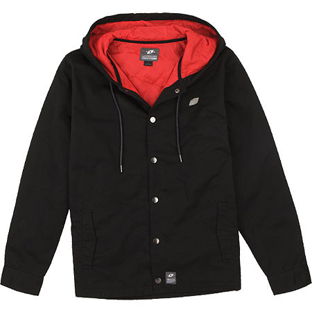 One Industries Baronas Jacket - Main