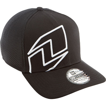 One Industries Diablo Hat - Main