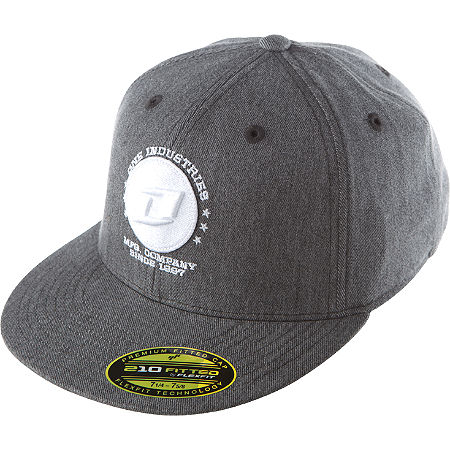 One Industries Fielder 210 Hat - Main
