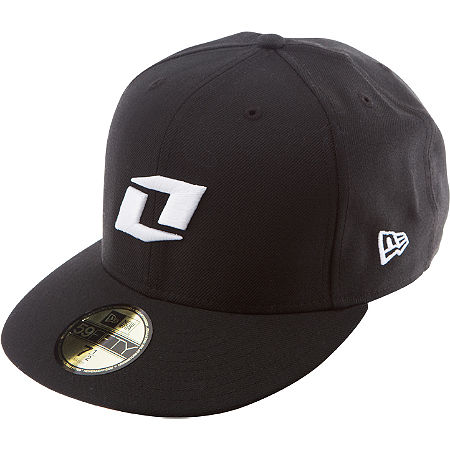 One Industries Icon NE 5950 Hat - Main