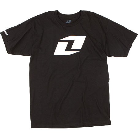 One Industries Icon Athletic T-Shirt - Main
