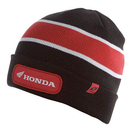 One Industries Honda Murray Beanie - Main
