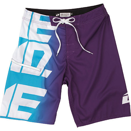 One Industries Martinez Boardshorts - Main