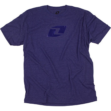 One Industries Icon-PR Premium T-Shirt - Main